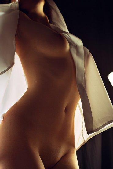 Проститутка Киева Соня, фото 5