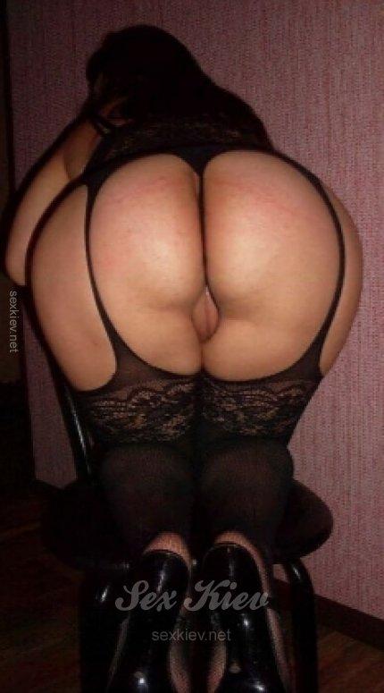 Проститутка Киева Вика на ленинградке!, фото 8