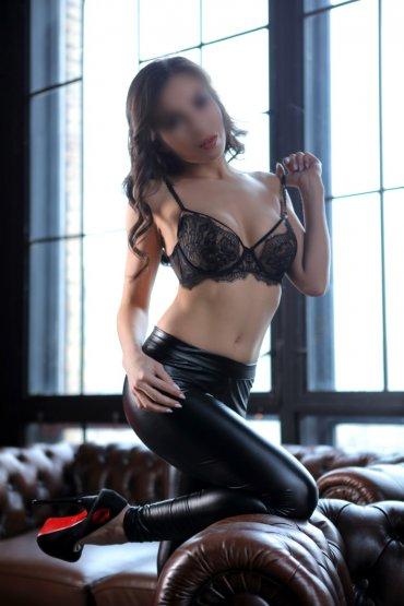 Проститутка Киева Рената, фото 5