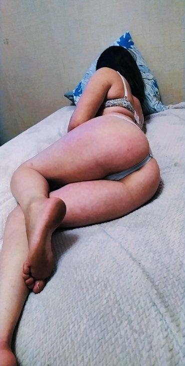 Проститутка Киева Леночка , фото 4