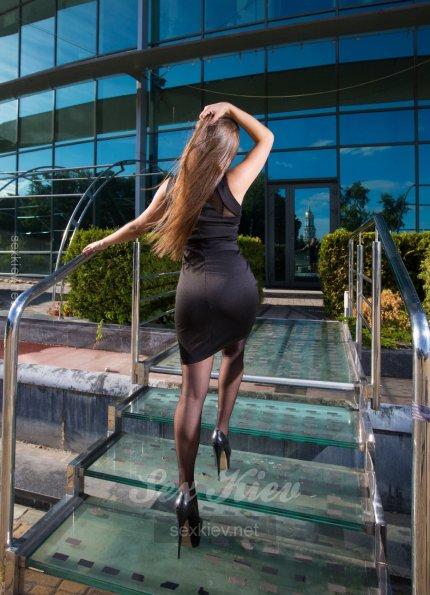 Проститутка Киева ВИОЛА NEW, фото 2