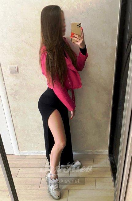 Проститутка Киева ЛИЛУ VIP, фото 7