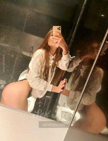 Проститутка Киева ЛИЛУ VIP, фото 5
