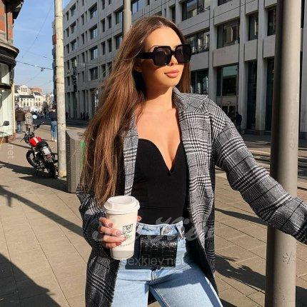 Проститутка Киева МАРГО , фото 3
