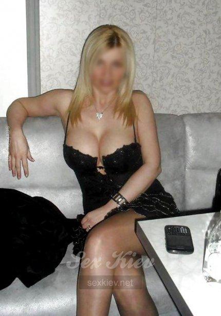 Проститутка Киева МАМА СТИФЛЕРА