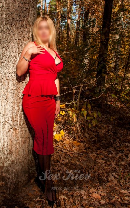 Проститутка Киева МАМА СТИФЛЕРА, фото 6