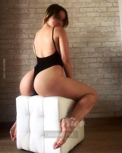 Проститутка Киева АЛЕКСА, фото 6
