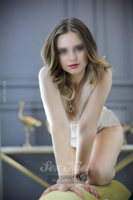 Проститутка Киева Герда, фото 3