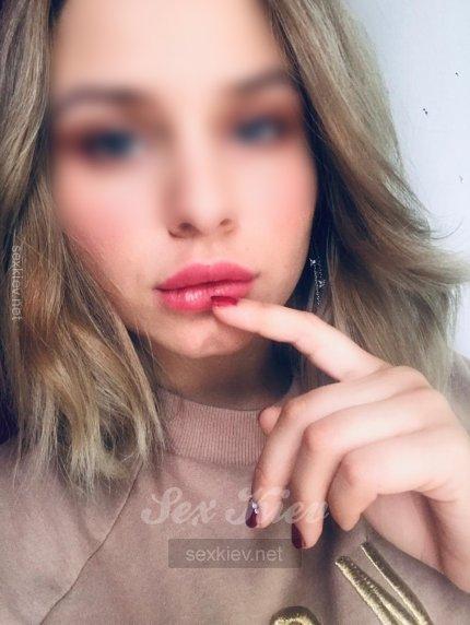 Проститутка Киева Герда, фото 6