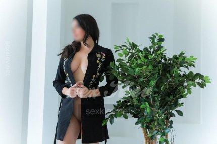 Проститутка Киева Сабрина, фото 5