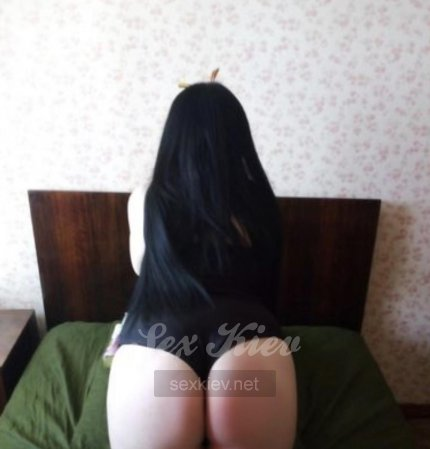 Проститутка Киева Вика 800  , фото 3