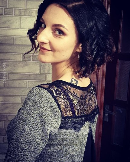Проститутка Киева Майя, фото 4