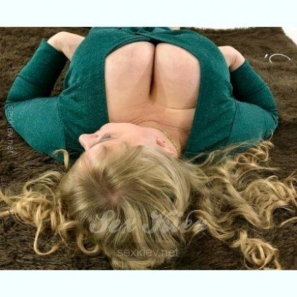 Проститутка Киева Настя и Мила , фото 3