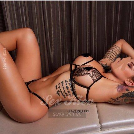 Проститутка Киева Марго, фото 4