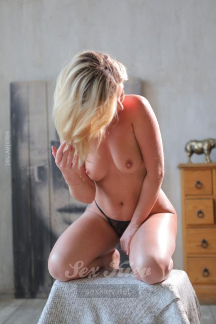 Проститутка Киева Тори, фото 6