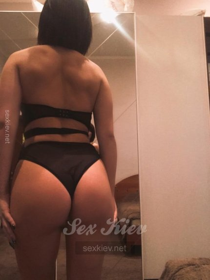 Проститутка Киева Яна, фото 5