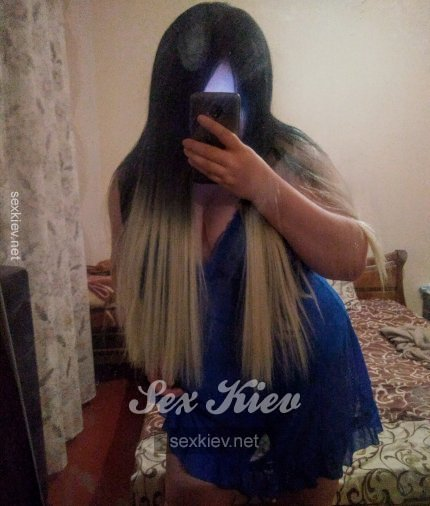 Проститутка Киева Виктория  ЧАС 800, фото 5