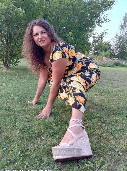 Проститутка Киева Яна я ночка 3, фото 6