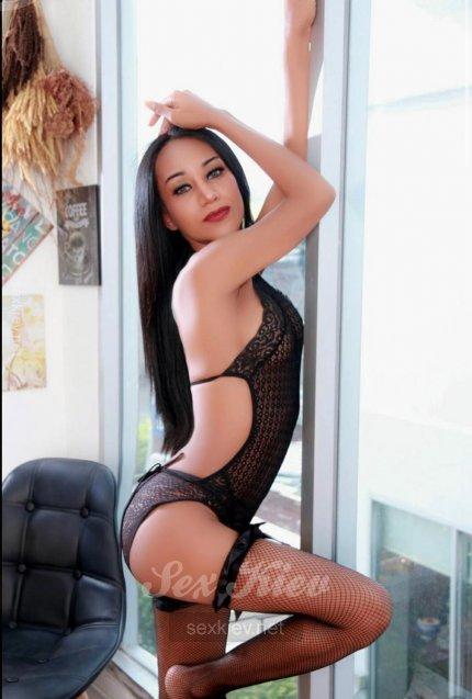 Проститутка Киева Мариса