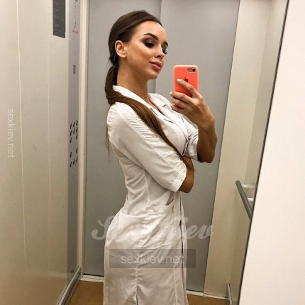 Проститутка Киева Эмилия, фото 6