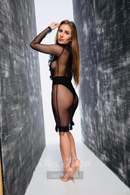 Проститутка Киева МайяИнди, фото 2