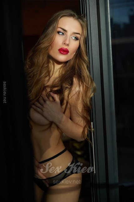 Проститутка Киева МайяИнди, фото 6