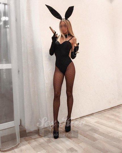 Проститутка Киева Sasha, фото 2