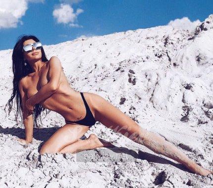 Проститутка Киева Милена, фото 2