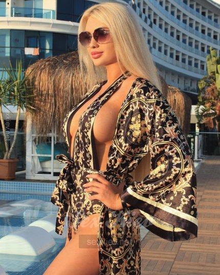 Проститутка Киева Нюша, фото 3