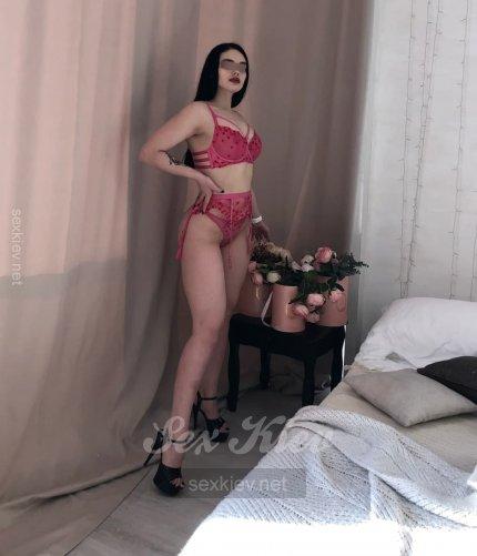 Проститутка Киева Света, фото 6