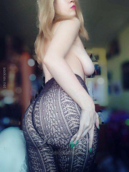 Проститутка Киева Мирослава, фото 4