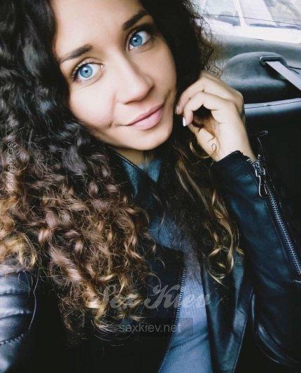 Проститутка Киева Диана, фото 2