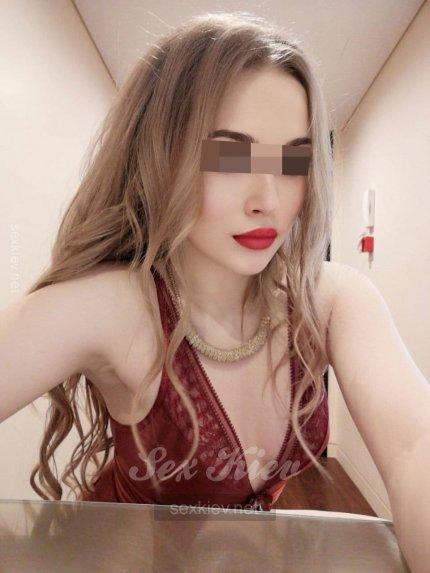 Проститутка Киева Даша, фото 6