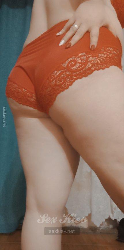 Проститутка Киева Нина, фото 5