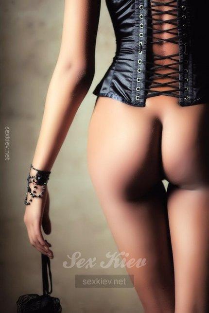 Проститутка Киева Алиса супер Акция!!, фото 2