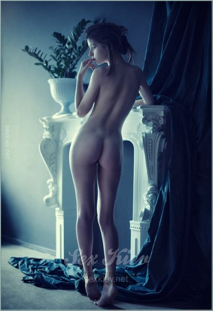 Проститутка Киева Алиса супер Акция!!, фото 8