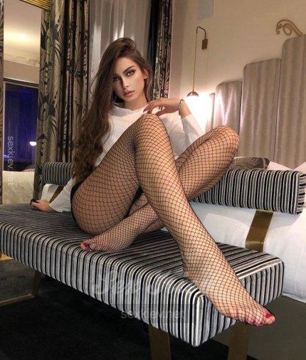 Проститутка Киева Яна, фото 4