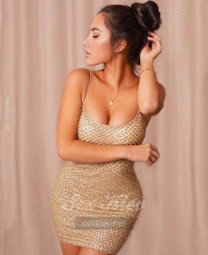 Проститутка Киева Вика, фото 3