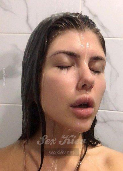 Проститутка Киева Ксюша, фото 5