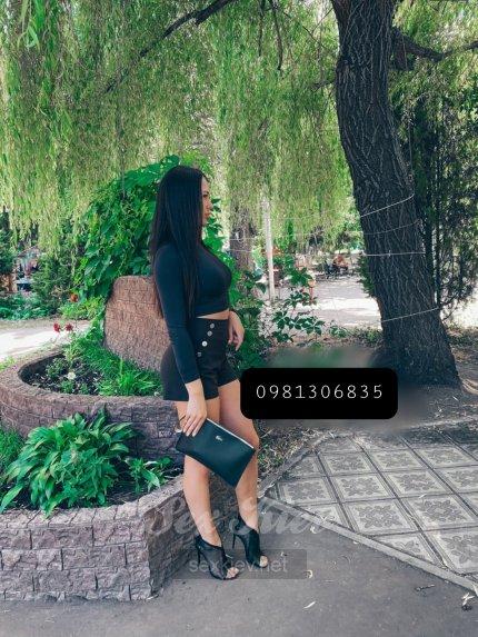 Проститутка Киева КрошкА , фото 3