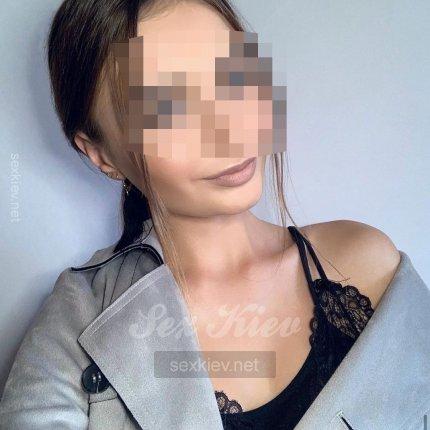 Проститутка Киева Марина, фото 4