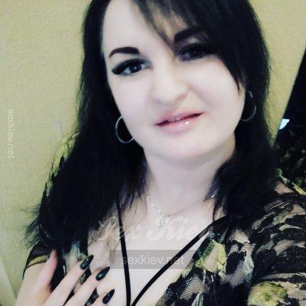 Проститутка Киева Тамара, фото 2