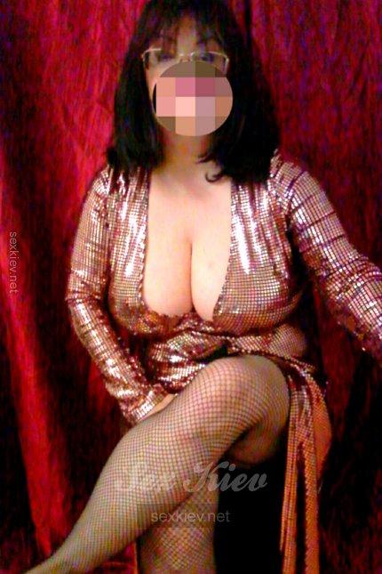 Проститутка Киева Марина, фото 7