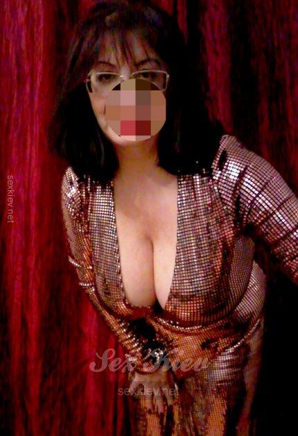 Проститутка Киева Марина, фото 3