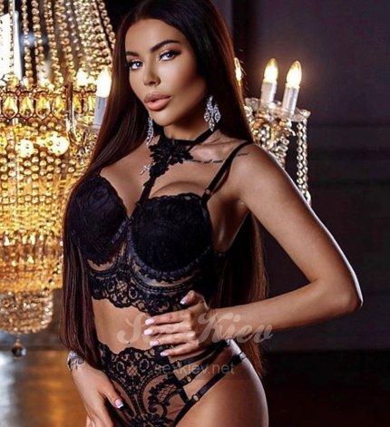 Проститутка Киева Алина, фото 8