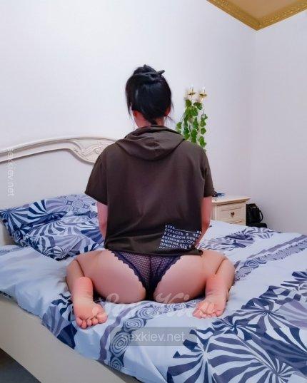 Проститутка Киева Ольга, фото 2