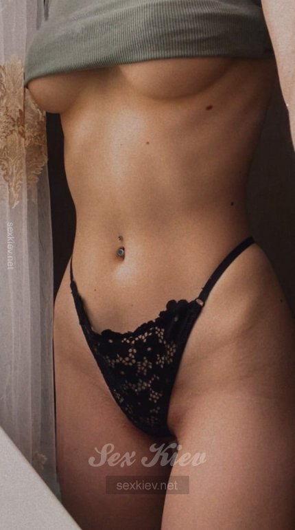 Проститутка Киева Ева, фото 5