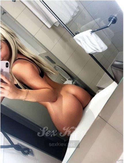 Проститутка Киева Диана, фото 7