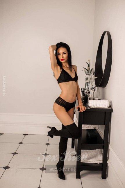 Проститутка Киева Аля, фото 2