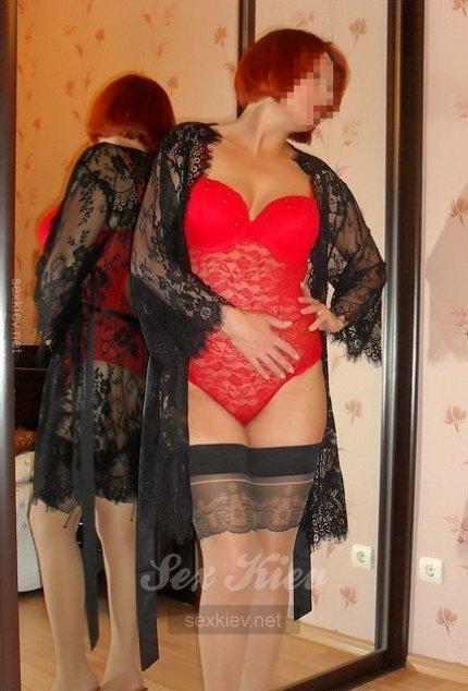 Проститутка Киева Natalija (ne salon), фото 2